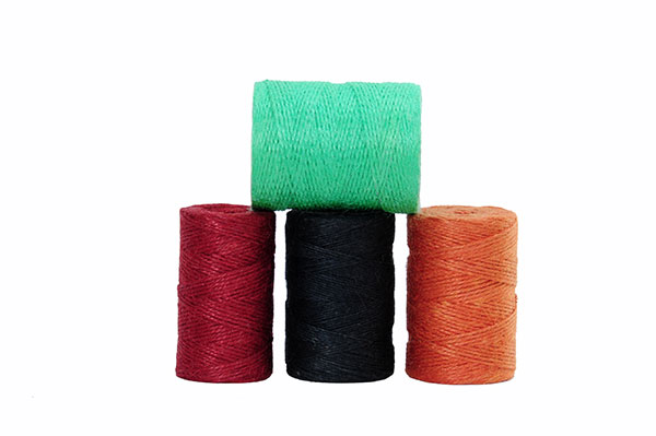 捆扎绳生产厂家图片